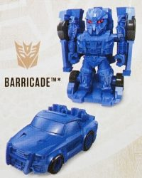 tiny-turbo-changers-toys-series-2-barricade.jpg
