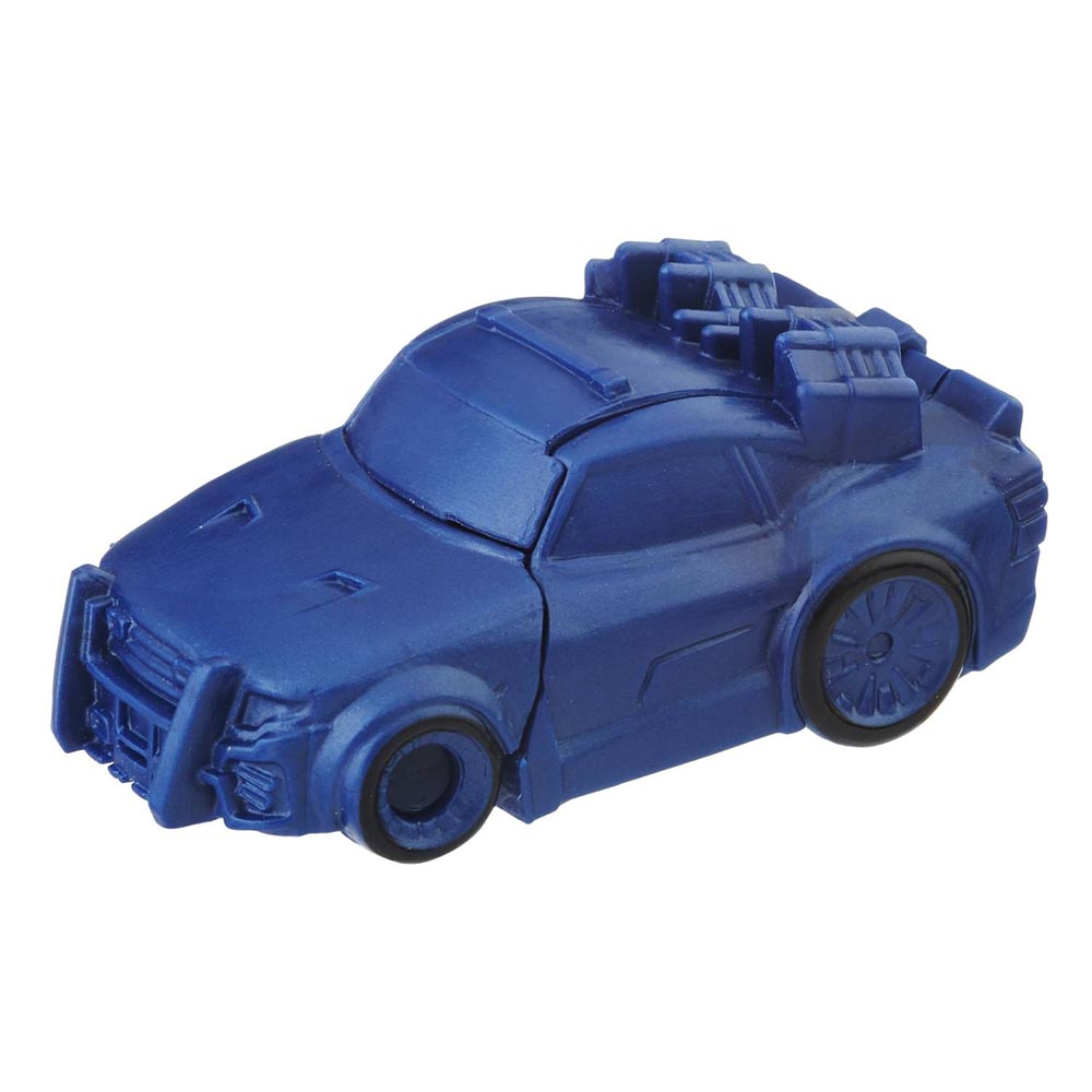 tiny-turbo-changers-toys-series-2-barricade-vehicle