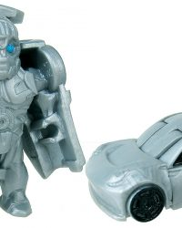 tiny-turbo-changers-toys-series-2-cogman.jpg