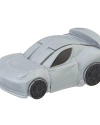 tiny-turbo-changers-toys-series-2-cogman-vehicle