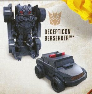 tiny-turbo-changers-toys-series-2-decepticon-berserker.jpg