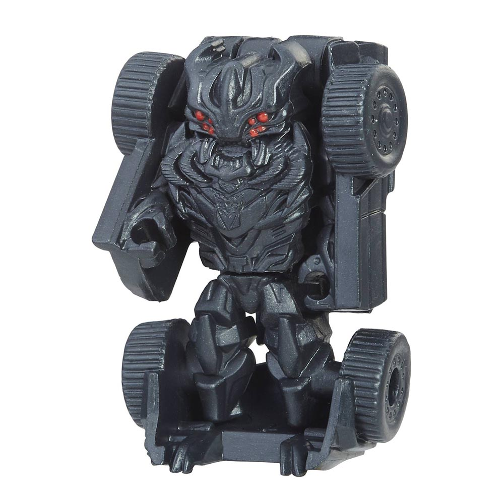 tiny-turbo-changers-toys-series-2-decepticon-berserker-robot