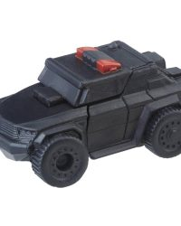 tiny-turbo-changers-toys-series-2-decepticon-berserker-vehicle