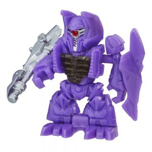 tiny-turbo-changers-toys-series-2-decepticon-shockwave-robot