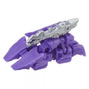 tiny-turbo-changers-toys-series-2-decepticon-shockwave-vehicle