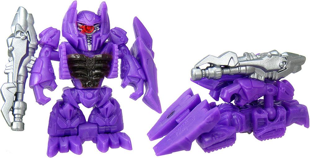 tiny-turbo-changers-toys-series-2-decepticon-shockwave.jpg