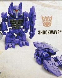 tiny-turbo-changers-toys-series-2-shockwave.jpg