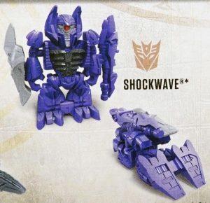 tiny-turbo-changers-toys-series-2-shockwave.jpg