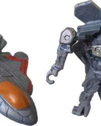 tiny-turbo-changers-toys-series-2-sky-camo-starscream.jpg