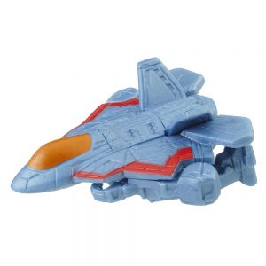 tiny-turbo-changers-toys-series-2-sky-camo-starscream-vehicle