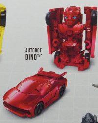 transformers-the-movie-series-tiny-turbo-changers-series-3-figures-atobot-dino.jpg