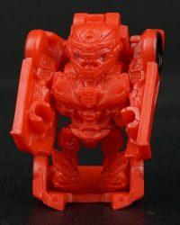 transformers-the-movie-series-tiny-turbo-changers-series-3-figures-autobot-dino-robot.jpg