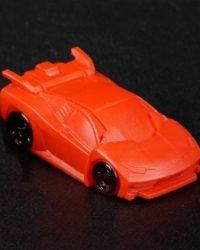 transformers-the-movie-series-tiny-turbo-changers-series-3-figures-autobot-dino-vehicle.jpg