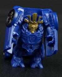 transformers-the-movie-series-tiny-turbo-changers-series-3-figures-autobot-drift-robot.jpg