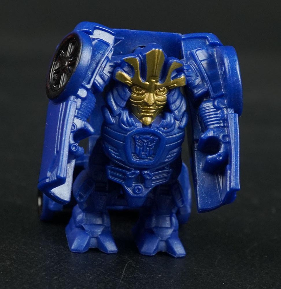 transformers-the-movie-series-tiny-turbo-changers-series-3-figures-autobot-drift-robot.jpg