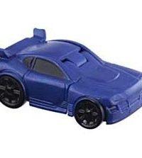 transformers-the-movie-series-tiny-turbo-changers-series-3-figures-autobot-drift-vehicle.jpg