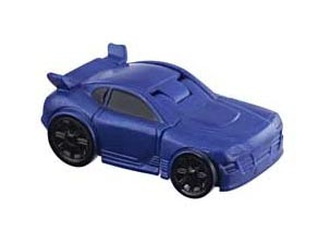 transformers-the-movie-series-tiny-turbo-changers-series-3-figures-autobot-drift-vehicle.jpg