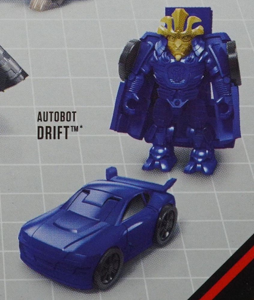 transformers-the-movie-series-tiny-turbo-changers-series-3-figures-autobot-drift.jpg