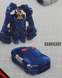 transformers-the-movie-series-tiny-turbo-changers-series-3-figures-barricade.jpg