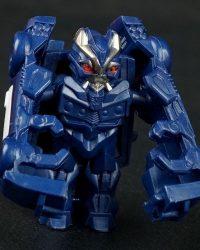 transformers-the-movie-series-tiny-turbo-changers-series-3-figures-barricade-robot.jpg