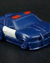 transformers-the-movie-series-tiny-turbo-changers-series-3-figures-barricade-vehicle.jpg
