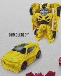 transformers-the-movie-series-tiny-turbo-changers-series-3-figures-bumblebee.jpg
