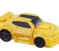 transformers-the-movie-series-tiny-turbo-changers-series-3-figures-bumblebee-vehicle.jpg