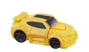 transformers-the-movie-series-tiny-turbo-changers-series-3-figures-bumblebee-vehicle.jpg