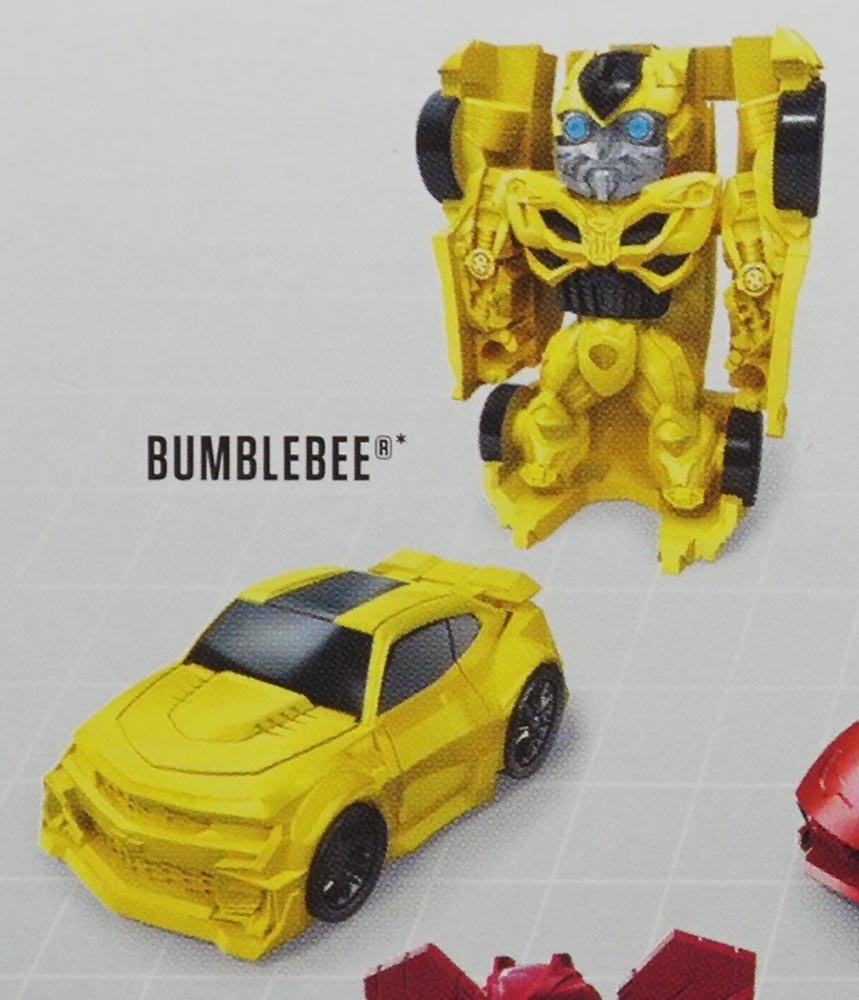 transformers-the-movie-series-tiny-turbo-changers-series-3-figures-bumblebee.jpg
