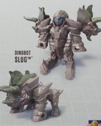 transformers-the-movie-series-tiny-turbo-changers-series-3-figures-dinobot-slug.jpg