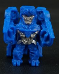 transformers-the-movie-series-tiny-turbo-changers-series-3-figures-evac-robot.jpg