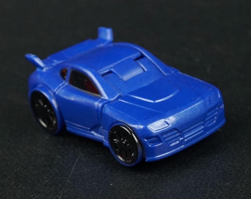 transformers-the-movie-series-tiny-turbo-changers-series-3-figures-evac-vehicle.jpg