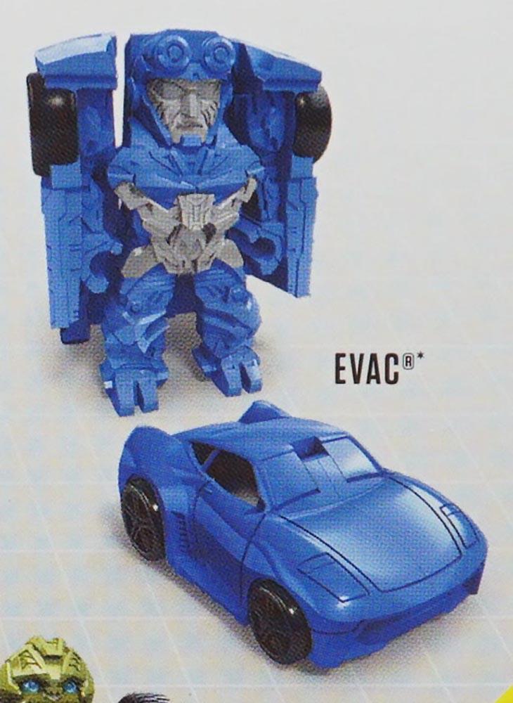 transformers-the-movie-series-tiny-turbo-changers-series-3-figures-evac.jpg