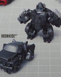 transformers-the-movie-series-tiny-turbo-changers-series-3-figures-ironhide.jpg