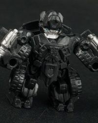 transformers-the-movie-series-tiny-turbo-changers-series-3-figures-ironhide-robot.jpg