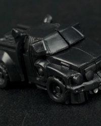 transformers-the-movie-series-tiny-turbo-changers-series-3-figures-ironhide-vehicle.jpg