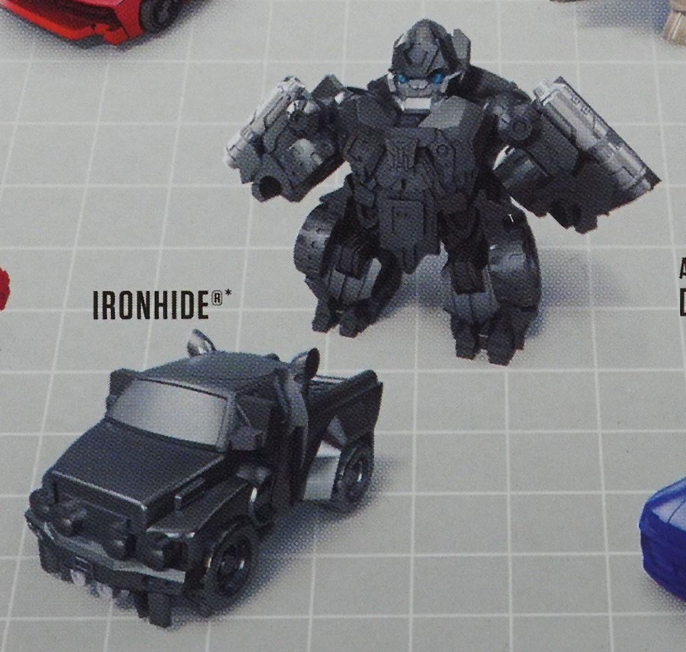 transformers-the-movie-series-tiny-turbo-changers-series-3-figures-ironhide.jpg