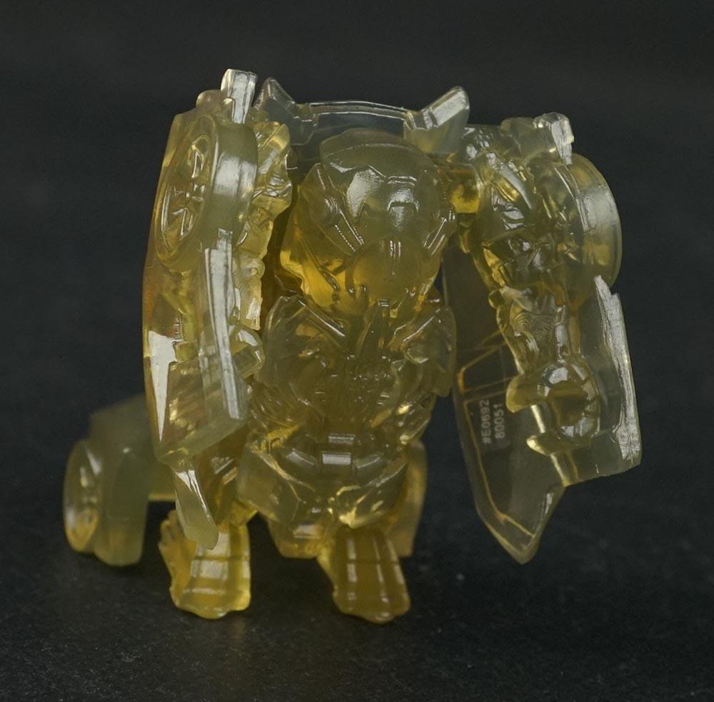 transformers-the-movie-series-tiny-turbo-changers-series-3-figures-phantom-strike-lockdown-robot.jpg