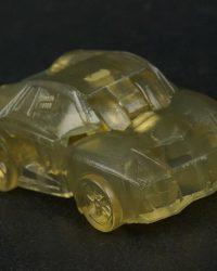 transformers-the-movie-series-tiny-turbo-changers-series-3-figures-phantom-strike-lockdown-vehicle.jpg