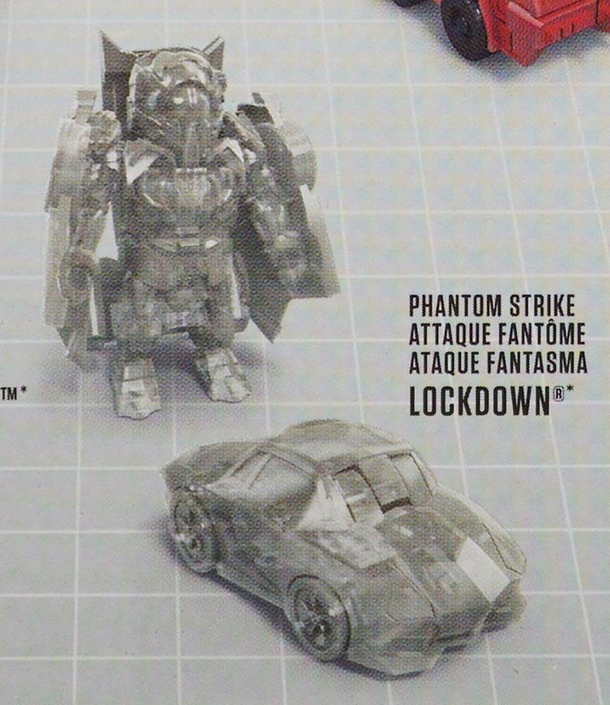 transformers-the-movie-series-tiny-turbo-changers-series-3-figures-phantom-strike-lockdown.jpg