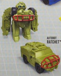 transformers-the-movie-series-tiny-turbo-changers-series-3-figures-ratchet.jpg