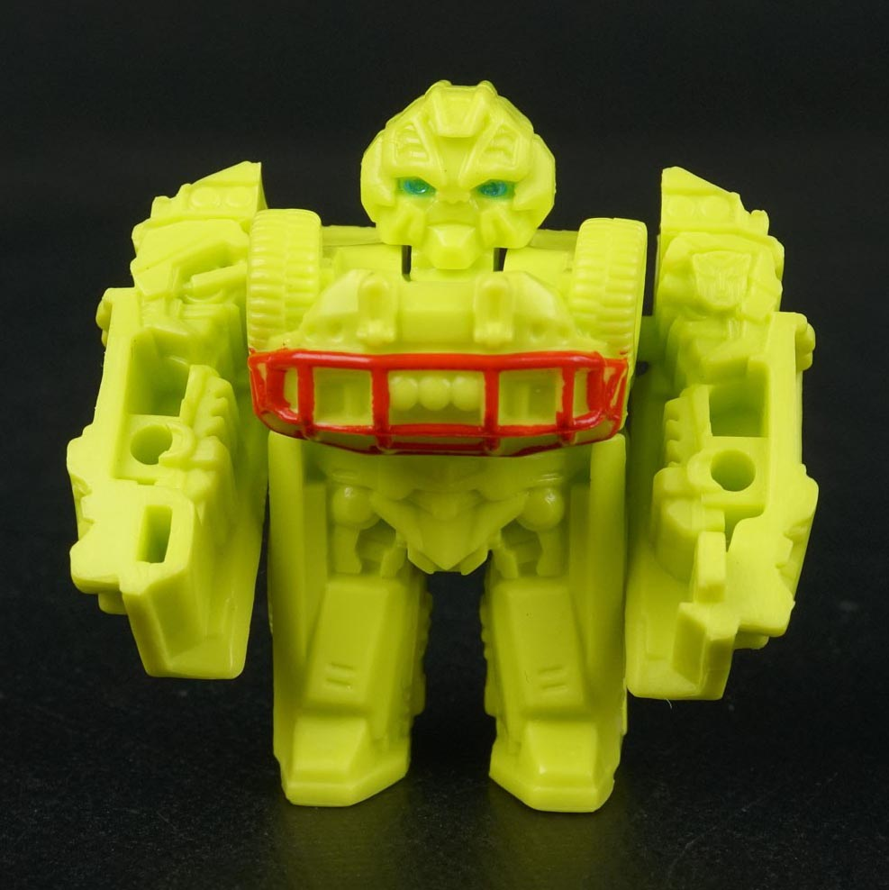 transformers-the-movie-series-tiny-turbo-changers-series-3-figures-ratchet-robot.jpg