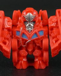 transformers-the-movie-series-tiny-turbo-changers-series-3-figures-sentinel-prime-robot.jpg