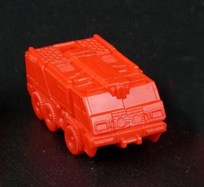 transformers-the-movie-series-tiny-turbo-changers-series-3-figures-sentinel-prime-vehicle.jpg