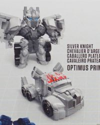 transformers-the-movie-series-tiny-turbo-changers-series-3-figures-silver-knight-optimus-prime.jpg