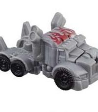 transformers-the-movie-series-tiny-turbo-changers-series-3-figures-silver-knight-optimus-prime-vehicle.jpg