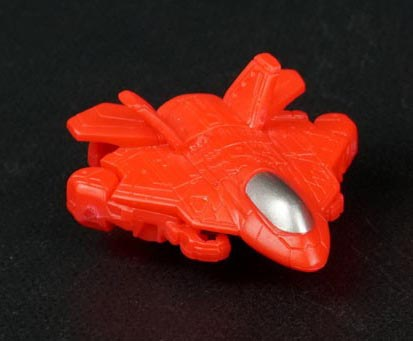 transformers-the-movie-series-tiny-turbo-changers-series-3-figures-sky-rage-starscream-vehicle.jpg