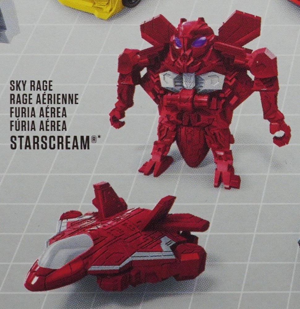 transformers-the-movie-series-tiny-turbo-changers-series-3-figures-sky-rage-starscream.jpg