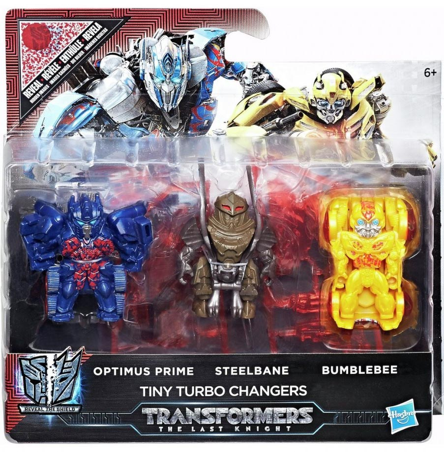 transformers-tiny-turbo-changer-steelbane-and-3-pack-box