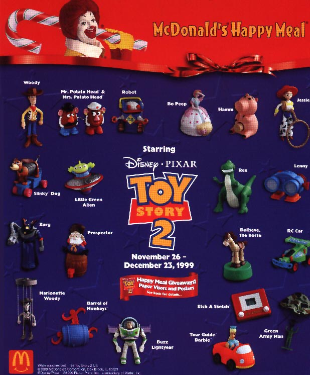1999-disney-toy-story-2-mcdonalds-happy-meal-toys